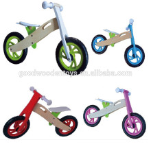 kids toys wooden kids bike alibaba